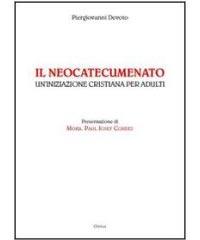 liturgie konkret online