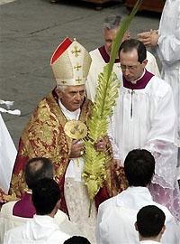 pfarrer gewand katholisch aschermittwoch
