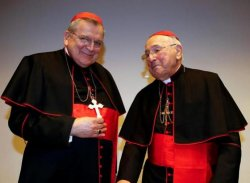 Bild: http://www.lanuovabq.it/it/burke-and-brandmueller-denial-of-divine-law-is-at-the-root-of-sexual-abuses