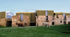 Bild: https://www.artribune.com/tribnews/2015/06/irpinia-traduzioni-workshop-rural-design-terra-cicatrici-terremoto/